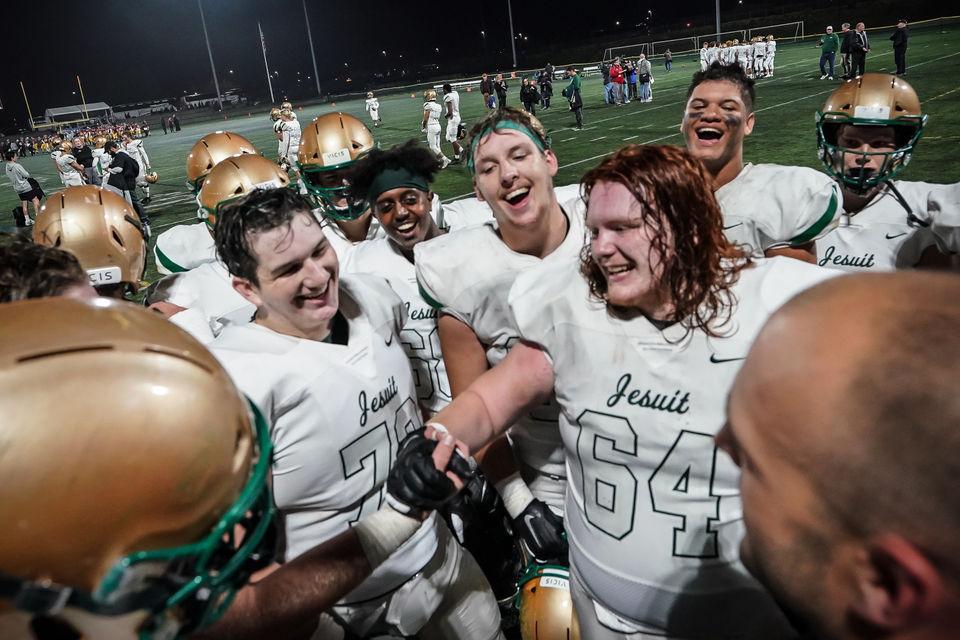 What we learned in Week 5 of the Oregon high school football season