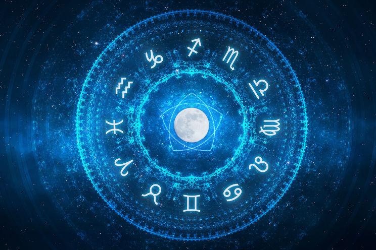 gemini horoscope january 21 birthday
