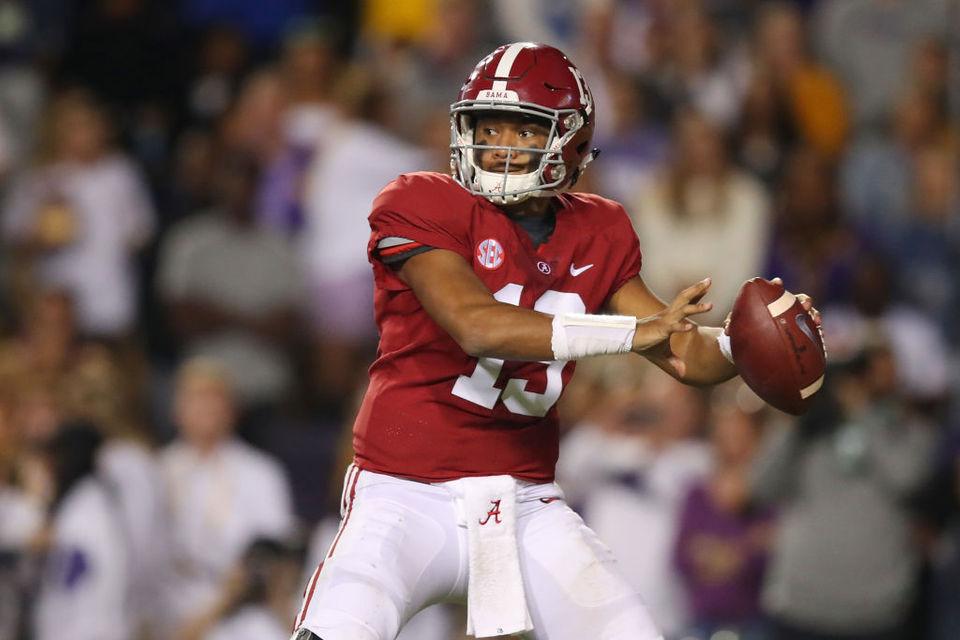 Meet the SEC's Heisman Trophy winners - al com