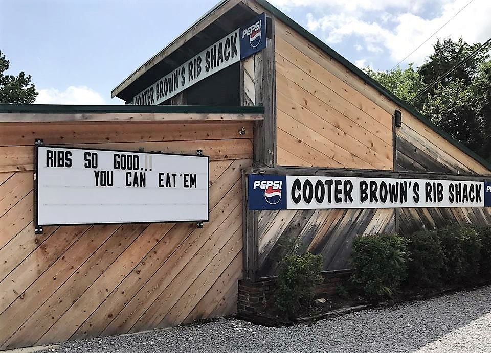 The best barbecue in every county in Alabama - al com