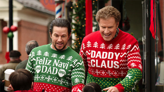 The best Christmas movies you can stream on Netflix, Hulu