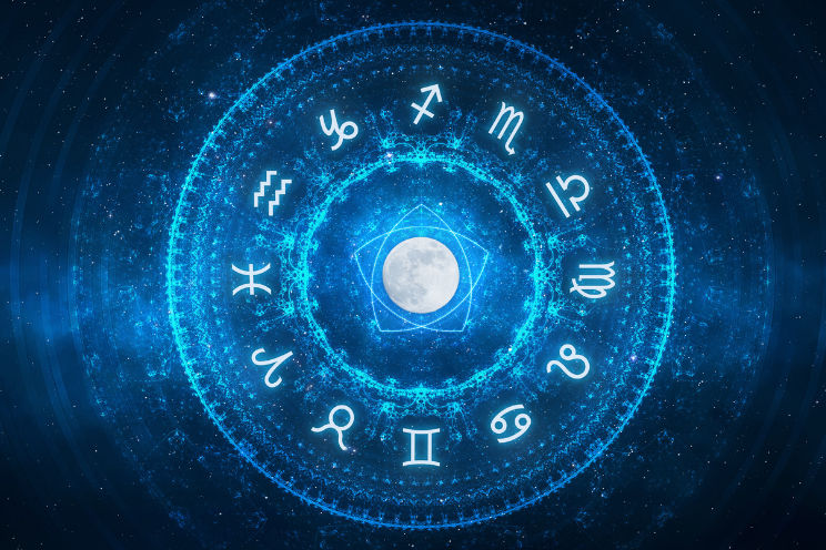 january 19 horoscope taurus