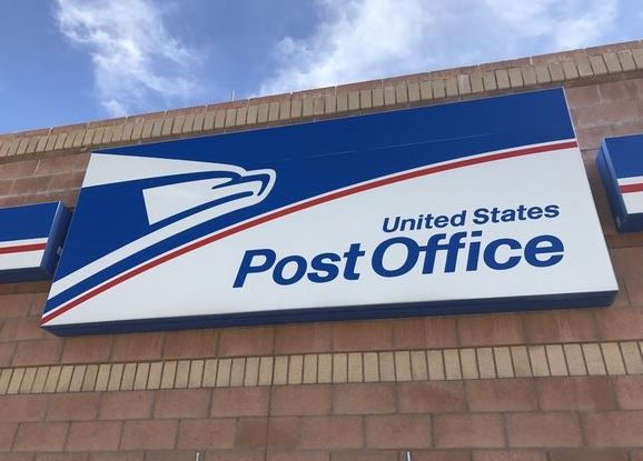 Usps Hours Christmas Eve.What S Open What S Closed On Christmas Eve 2018 Dec 24