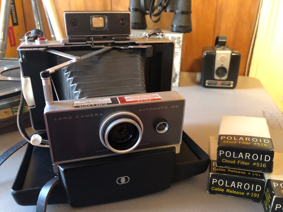 From Timex watch to Elvis collectible: Stapleton estate sale is a treasure trove