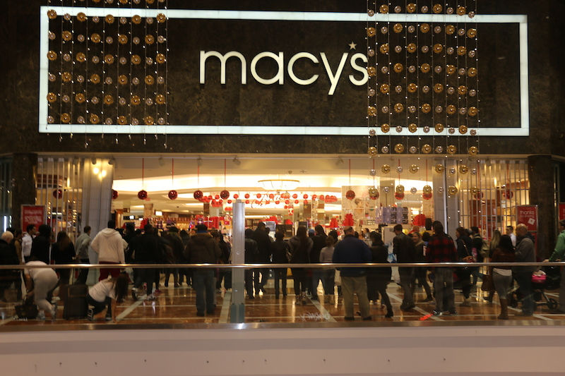 Black Friday 2018 Complete Guide To Store Hours And N J Mall Schedules Including Thanksgiving Nj Com