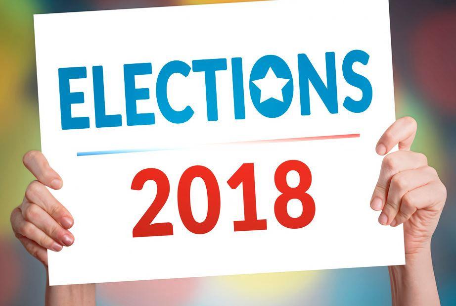 Alabama Election 2018: Who Is Running; Sample Ballots