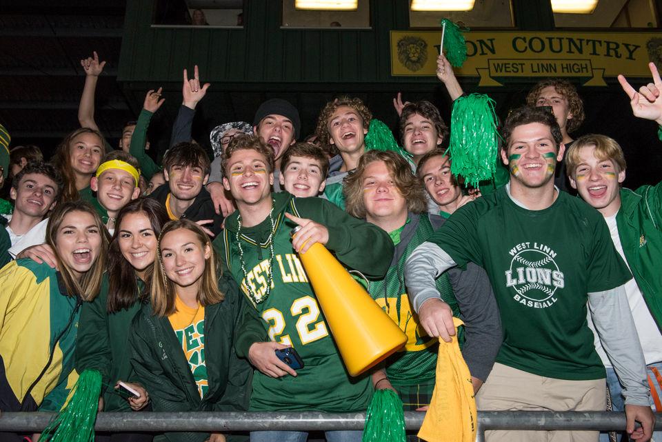 Oregon high school football Week 5 recap: Top stars, best games, biggest wins