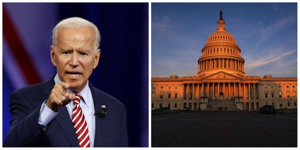 Biden says no family in his administration, impeachment inquiry update & more: What's trending today