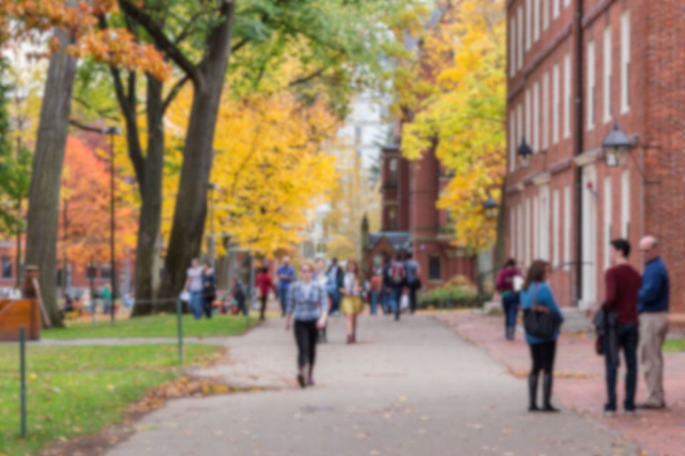 Which Pa. universities rank among America's 25 safest college towns?