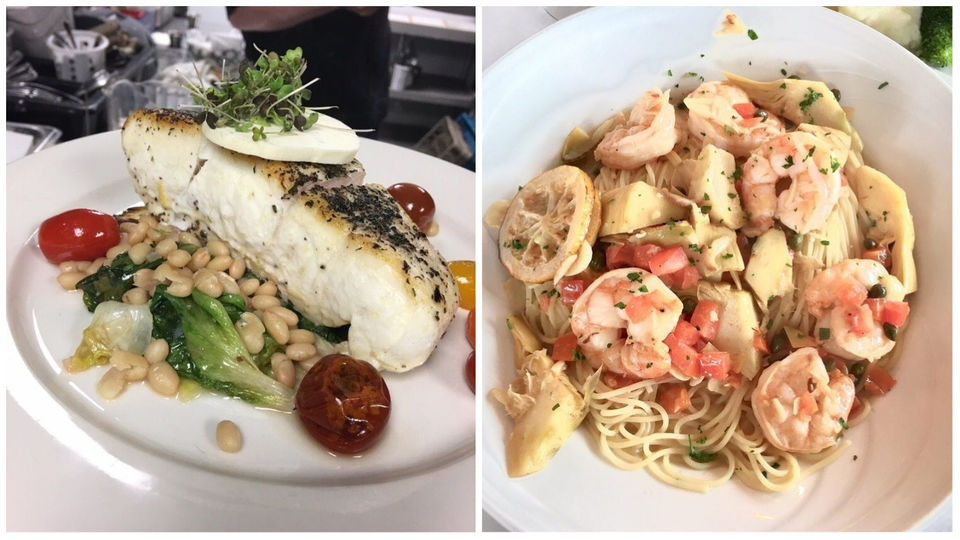 The 35 Best Seafood Restaurants In Upstate Ny Ranked Fish