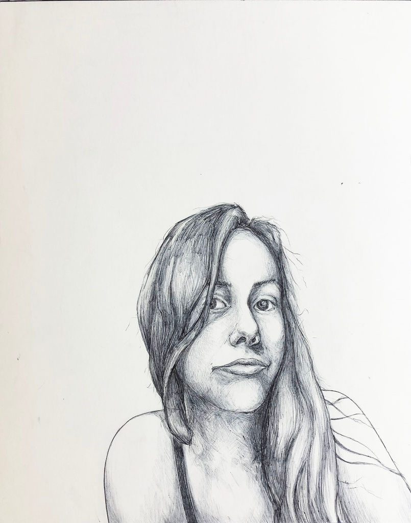 2020 Scholastic Arts Awards: Drawing and Illustration