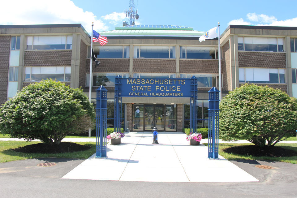 Investigations into Mass  State Police overtime abuse
