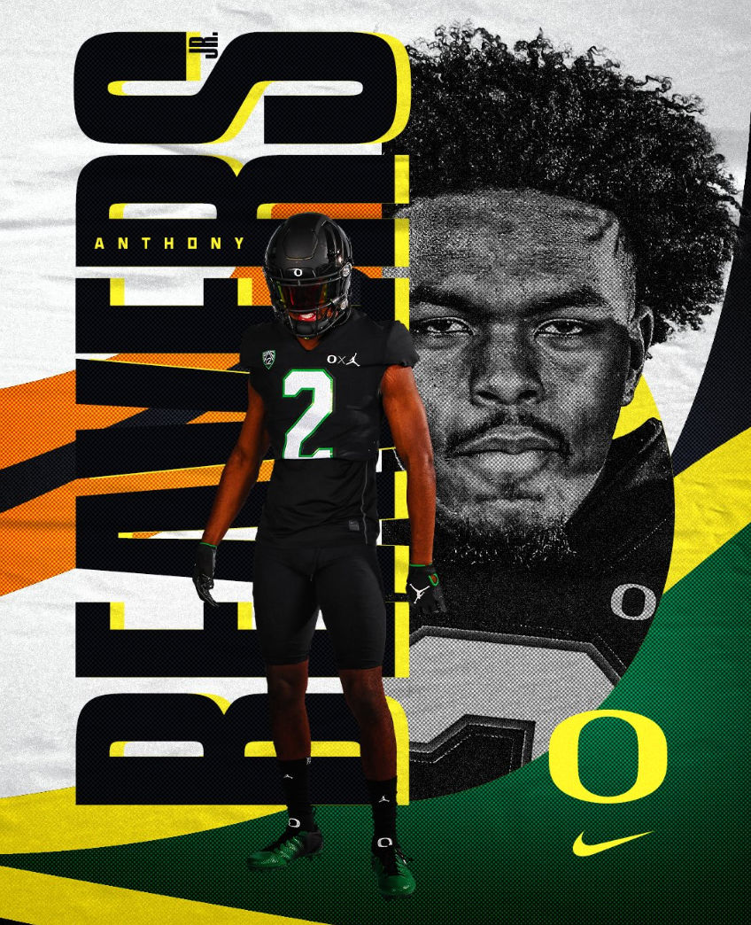 Ducks look to go 3-0 in the Pac-12 against Colorado