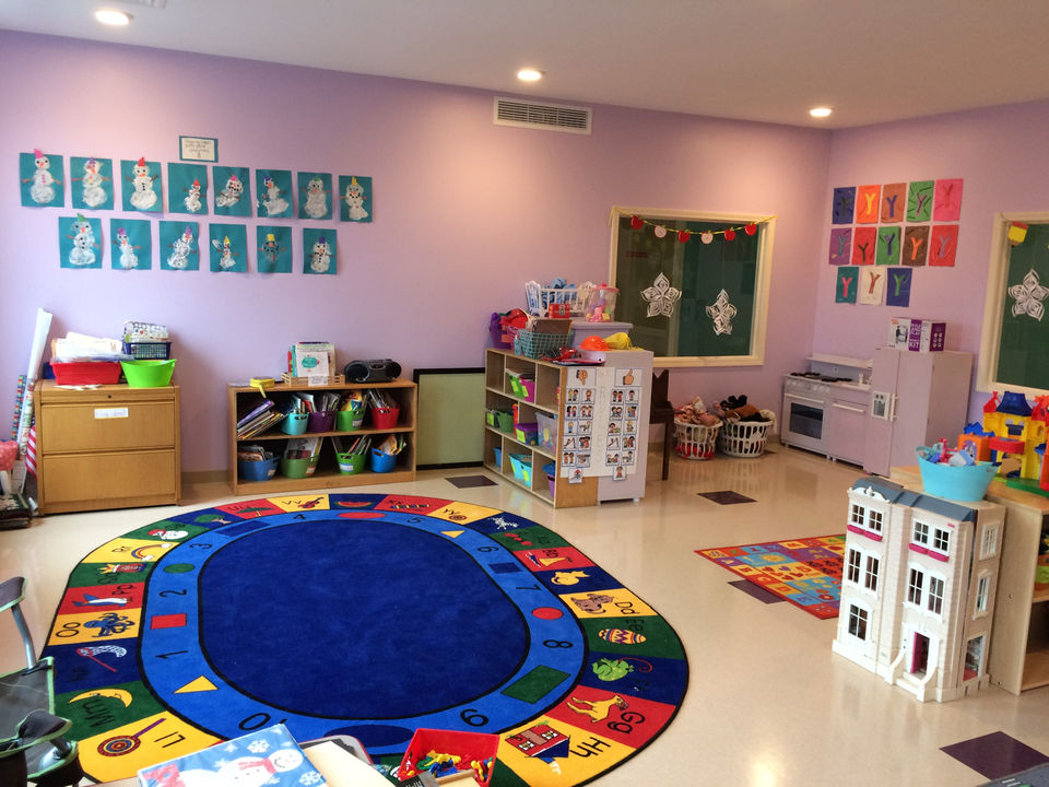 The Cost Of Daycare In All 21 N J Counties Ranked From Least To Most Expensive Nj Com