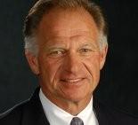 Former Waffle House Chief Executive Officer Joe Rogers.