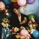 "Nate Ruess - ""Grand Romantic"""