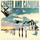 """Coheed and Cambria - """"The Color Before the Sun"""""""