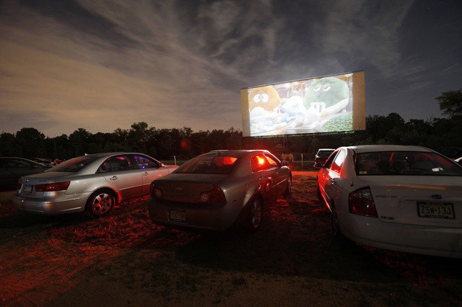 11 ways to save on movie tickets, and how to get them for