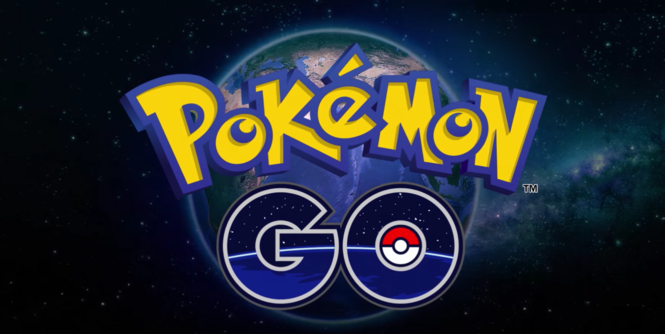 Pokemon Go: 7 best places to catch Pokemon, battle gyms, meet