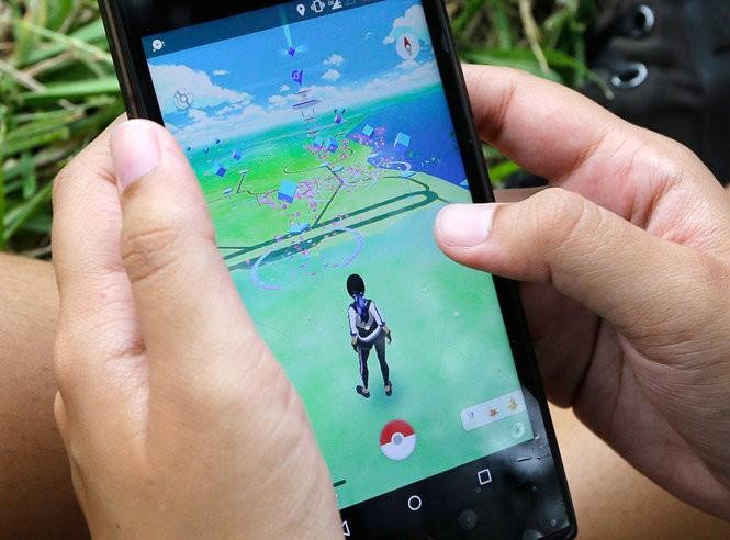 Pokemon Go in Binghamton: Best places to catch Pokemon