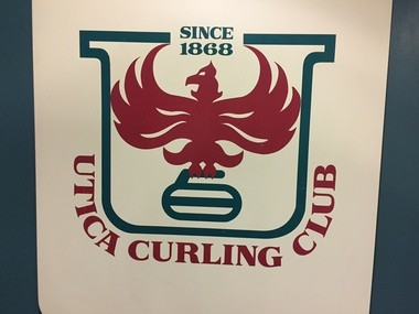 Club members are looking forward to celebrating the club's 150th anniversary.