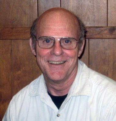 Neil H. Ringler