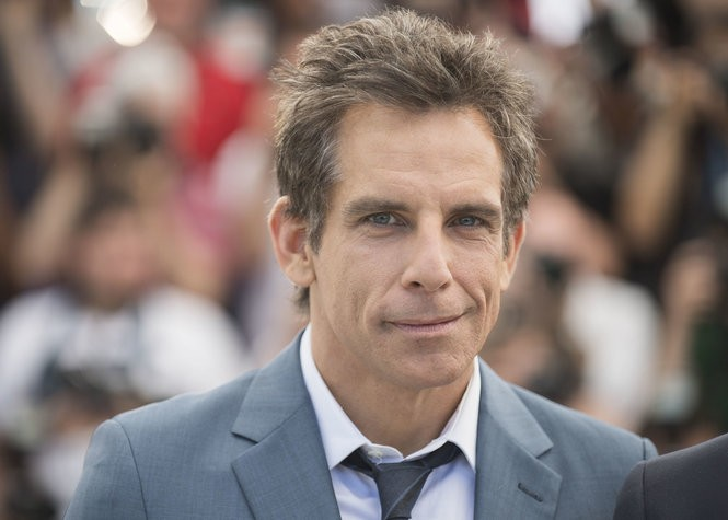Ben Stiller to film Dannemora prison escape series in