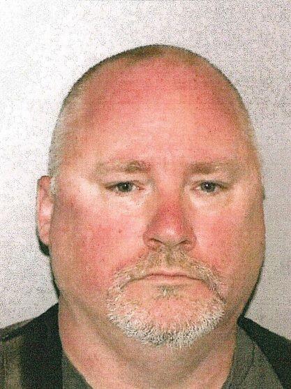 Upstate NY underage sex sting: Mugshots of radio DJ, bus