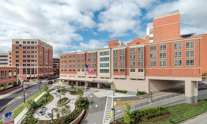 See NY hospitals rated best by U S  News & World Report - syracuse com