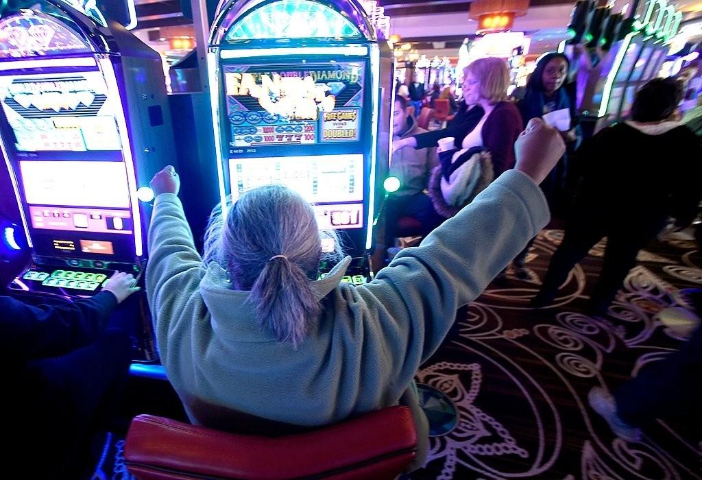 bad zwischenahn casino
