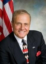 NYS Sen. John Bonacic