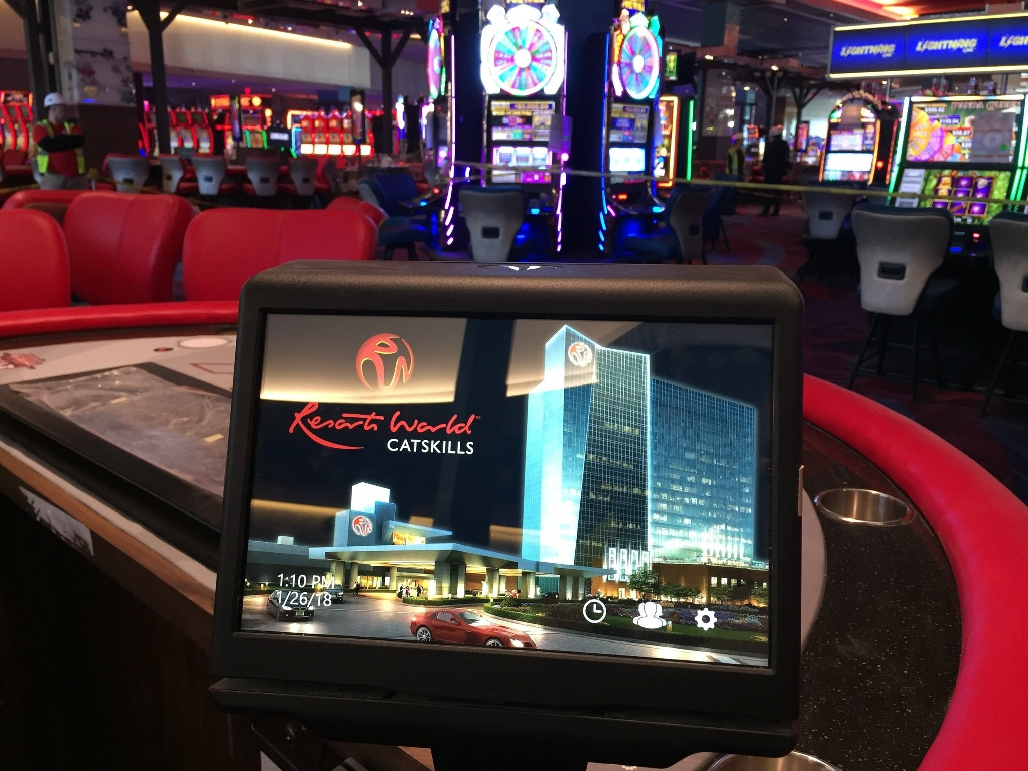 Casino 20 free spins no deposit