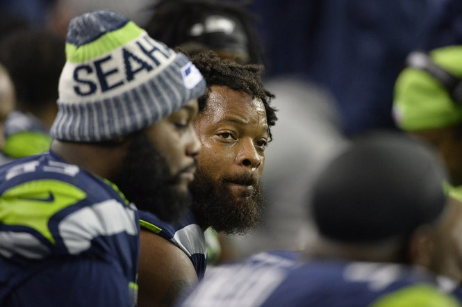 check out d8a6a 46155 Eagles' Michael Bennett indictment: 10 unanswered questions ...