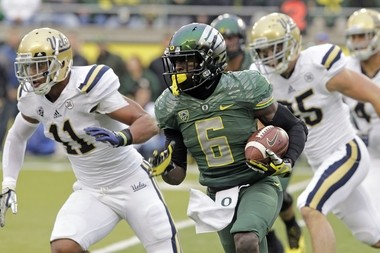 Four-Down Territory: High-stakes matchups, new sheriff in ...