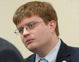 Pohatcong Township Mayor James Kern III (lehighvalleylive.com file photo)