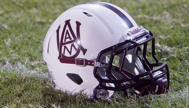 Alabama A&M has signed 19 players on National Signing Day.