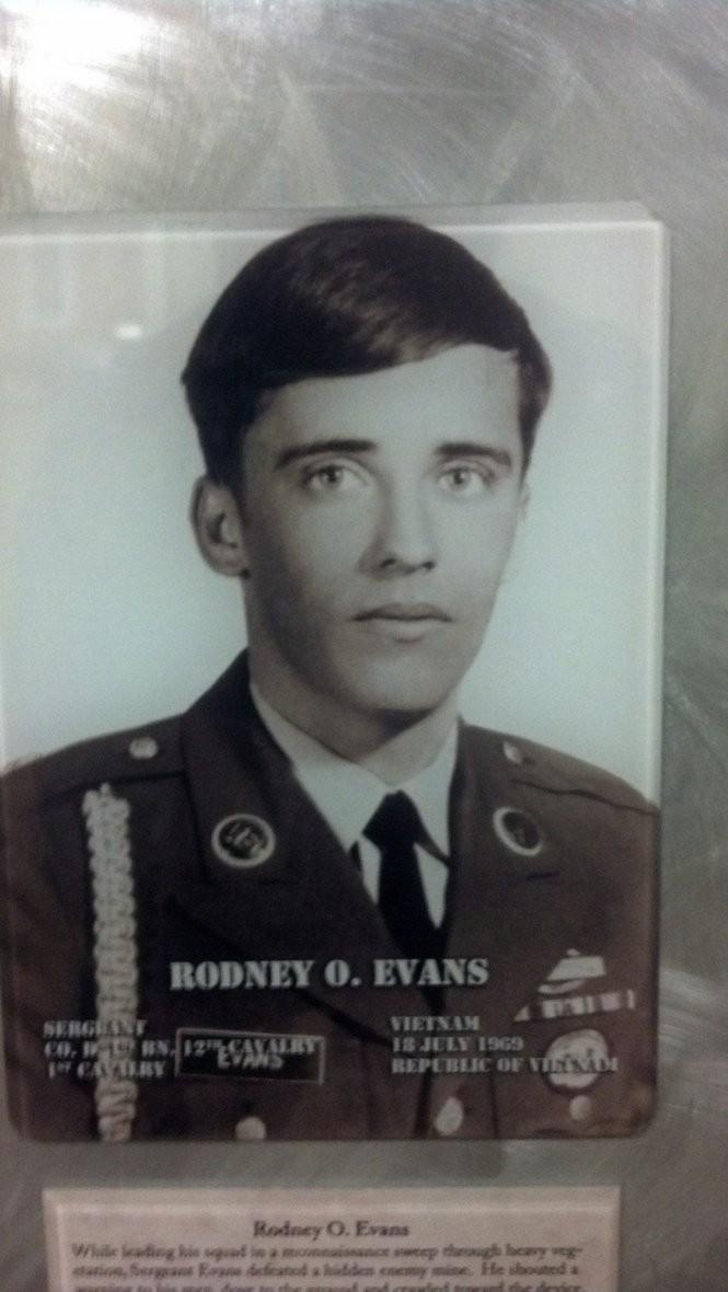Alabama's 33 Medal of Honor recipients - al com