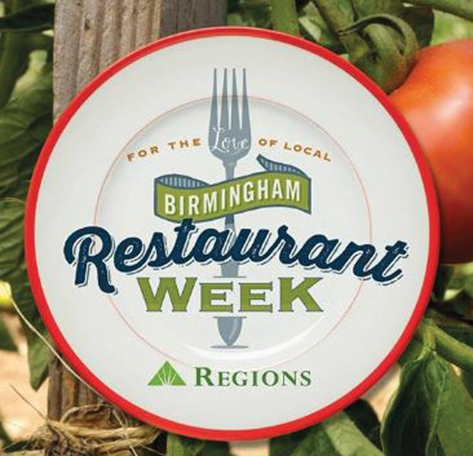 August events: Restaurant week, plus film and music