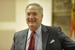 Alabama Attorney General Luther Strange. (Bob Gathany/bgathany@al.com)