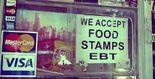 Food stamps are often a source of controversy. Readers weighed in on one woman's tale. (File)