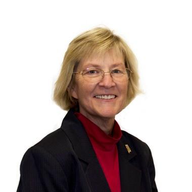 Linda Blankenship is the new workforce development director at Still Serving Veterans in Huntsville, Ala. (Submitted)