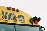 A school is under fire for how it dealt with reports of sexual violence against two girls on a school bus and in a computer lab. (File)