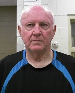 Former Franklin County pastor indicted on sexual torture