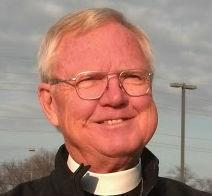 James Henderson is executive director of the Christian Coalition of Alabama. (Steve Doyle | sdoyle@al.com)