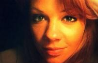 Huntsville reporter Shea Allen fired from WAAY-31 for