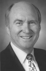 Jimmy Taylor Sr. in 2000 (File)