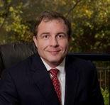 Michael Mullis, Kelley & Mullis Wealth Management (submitted photo).