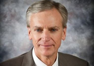 Mark Heinrich, chancellor of Alabama Community College System. (File)