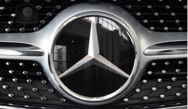 Mercedes is partnering with the University of Alabama and others in a startup competition open to students and professionals.