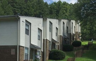 Summit Ridge has been sold in an $9 million deal.